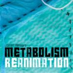 reanimation