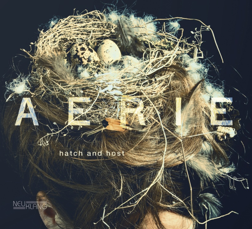 AERIE-cover