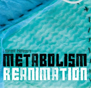 cover-meta.reanimation_s